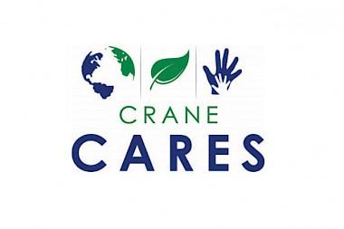 Crane Cares