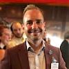 Ewan Alexander - Crane Worldwide Logistics