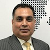 Rohit Thussu - Crane Worldwide Logistics