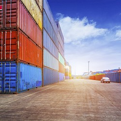 Read article: Incoterms® 2020