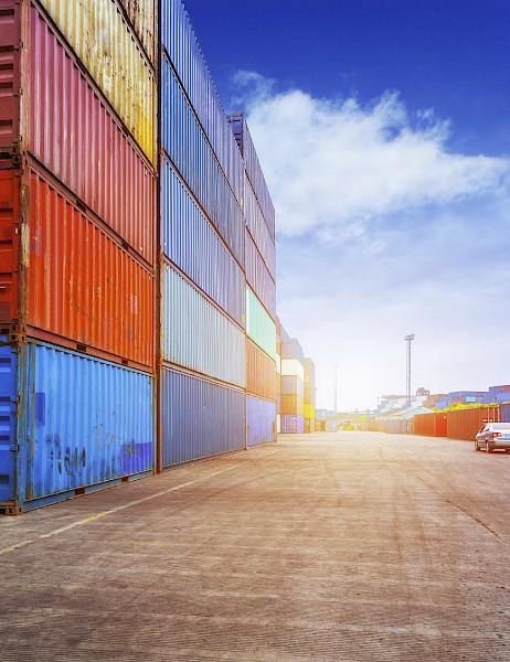 Import Export Spedizioni