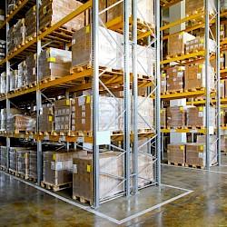 Leer artículo: Gestión de almacén e inventario: visibilidad y comunicación