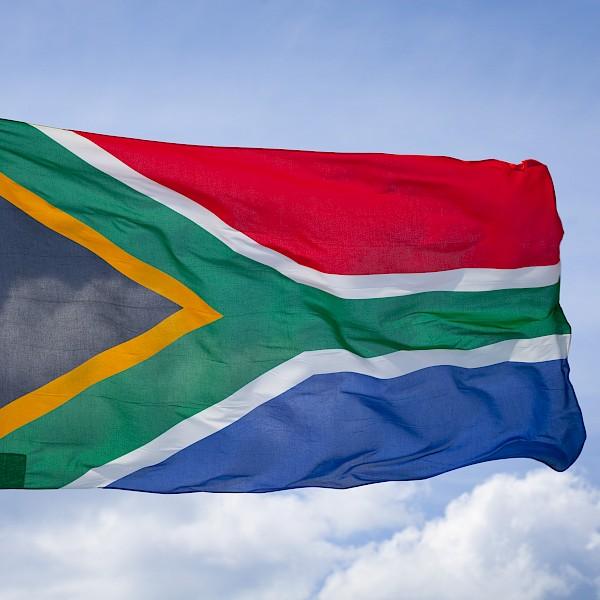 Leer artículo: Expansión de la huella de almacén de Crane Worldwide en Johannesburgo, Sudáfrica