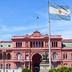 Artikel lesen: Infrastrukturzertifizierung von Crane Argentina