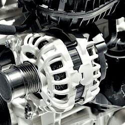 Artikel lesen: 12 erstaunliche Fakten zur Automobillogistik