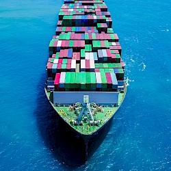 Leggi l'articolo: Nuove iniziative della Federal Maritime Commission