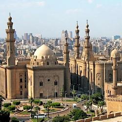 閱讀文章:埃及 - 新海關法規